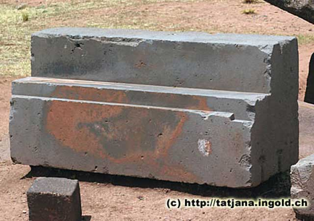 Puma Punku